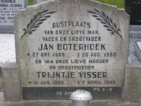 graf_boterhoek_jan.jpg